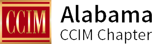 Alabama CCIM Chapter