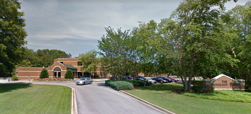 CCIM DESIGNEE BROKER SELL OF $13.5M MEDICAL OFFICE BUILDING