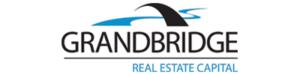 grandbridge_logo