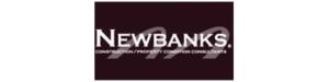 newbanks_logo