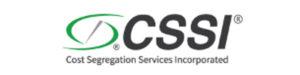 cssi_logo